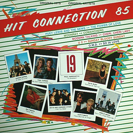 jaquettes/Hit-Connection-85.jpg