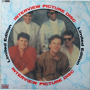 jaquettes/Simple-Minds_Interview-Picture-Disc.jpg