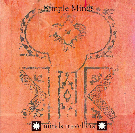 jaquettes/Simple-Minds_Minds-Travellers.jpg
