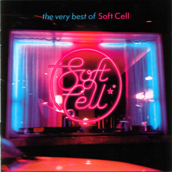 jaquettes/Soft-Cell_The-Very-Best-Of-Soft-Cell.jpg