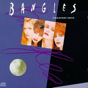 jaquettes/bangles_greatesthits.jpg