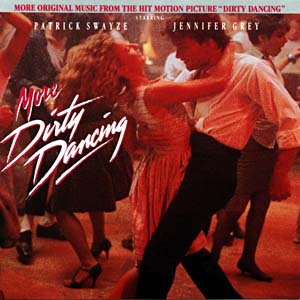 jaquettes/bof_dirtydancing_more.jpg
