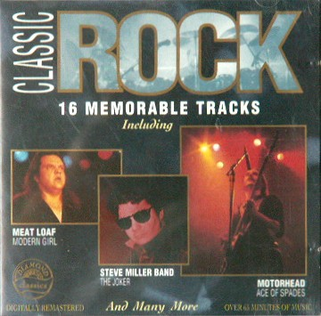 jaquettes/classicrock_16memorabletracks.jpg
