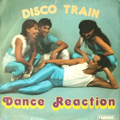 jaquettes/dancereaction_discotrain.jpg
