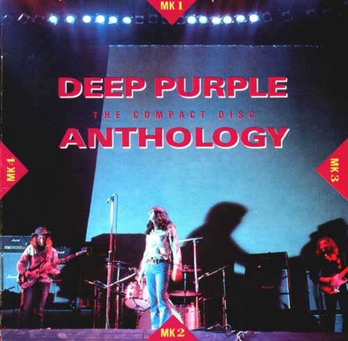 jaquettes/deeppurple_anthology.jpg