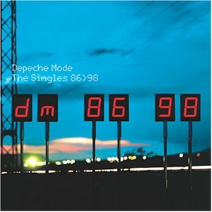 jaquettes/depechemode_thesingles_86-98.jpg