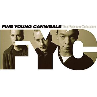 jaquettes/fineyoungcannibals_platinumcollection.jpg