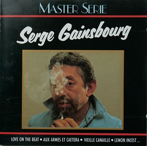 jaquettes/gainsbourgserge_masterserie_vol1.jpg