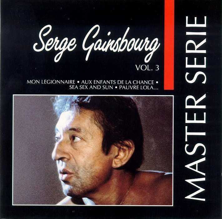 jaquettes/gainsbourgserge_masterserie_vol3.jpg