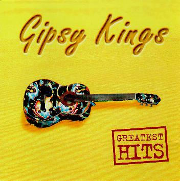 jaquettes/gipsykings_greatesthits.jpg