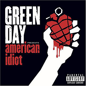 jaquettes/greenday_americanidiot.jpg