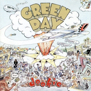 jaquettes/greenday_dookie.jpg