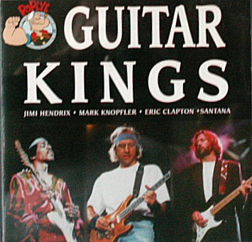 jaquettes/guitarkings.jpg
