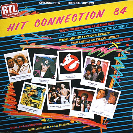 jaquettes/hitconnection84.jpg