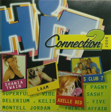 jaquettes/hitconnection_2000_2.jpg