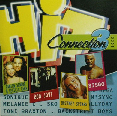 jaquettes/hitconnection_2000_3.jpg