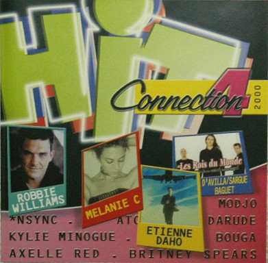 jaquettes/hitconnection_2000_4.jpg