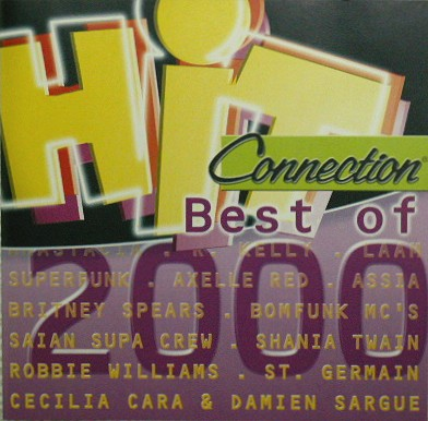 jaquettes/hitconnection_2000_bestof.jpg