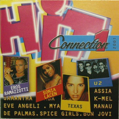 jaquettes/hitconnection_2001_1.jpg