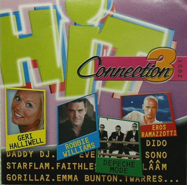 jaquettes/hitconnection_2001_3.jpg