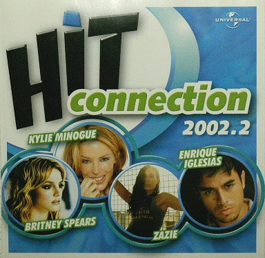 jaquettes/hitconnection_2002_2.jpg