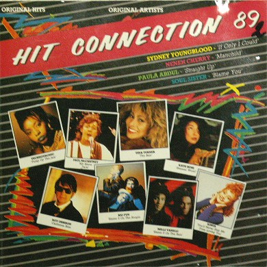 jaquettes/hitconnection_89_2.jpg