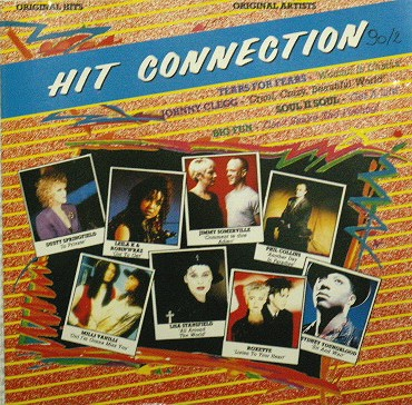 jaquettes/hitconnection_90_2.jpg