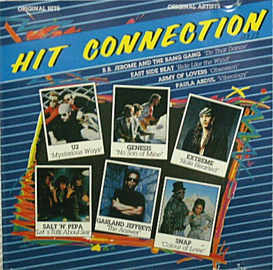 jaquettes/hitconnection_92_2.jpg