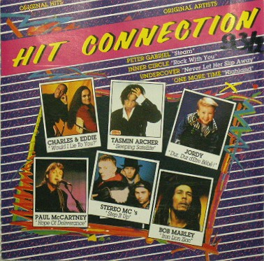 jaquettes/hitconnection_93_2.jpg