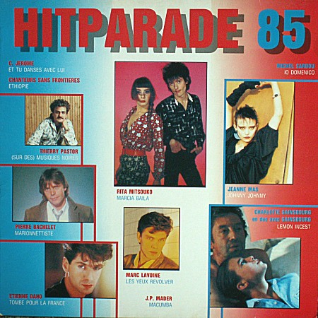 jaquettes/hitparade85.jpg