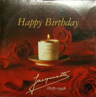 jaquettes/jacqmotte_happybirthday.jpg