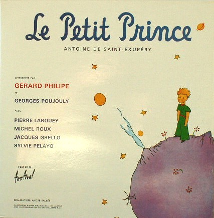 jaquettes/lepetitprince.jpg