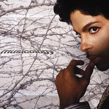 jaquettes/prince_musicology.jpg