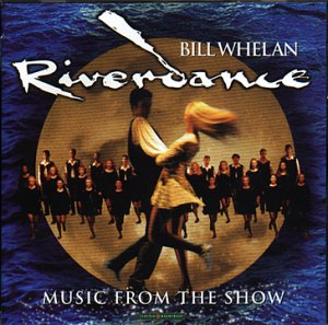 jaquettes/riverdance_musicfromtheshow.jpg