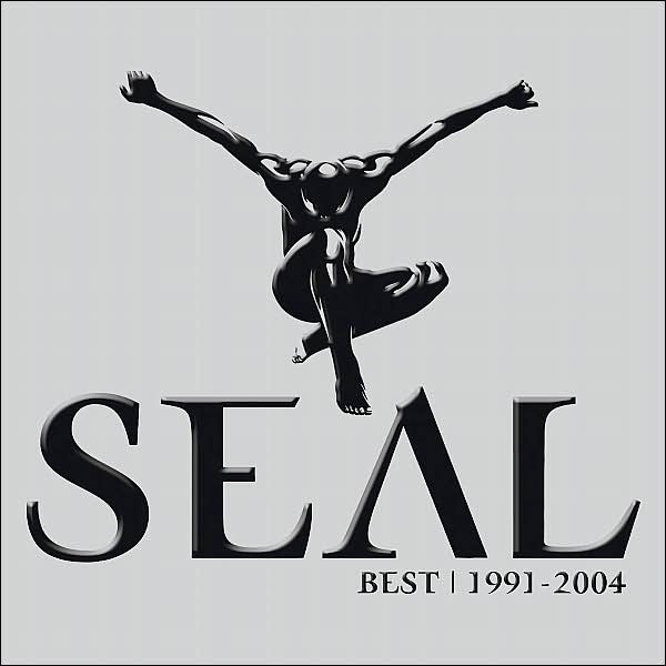 jaquettes/seal_best-1991-2004.jpg