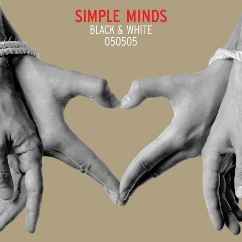 jaquettes/simpleminds_blackandwhite050505.jpg
