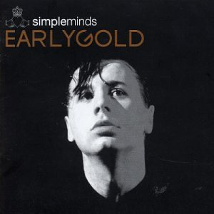 jaquettes/simpleminds_earlygold.jpg