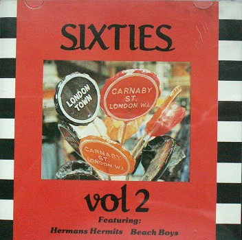 jaquettes/sixties_vol2.jpg