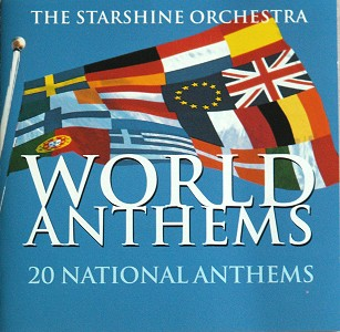jaquettes/starshineorchestra_worldanthems.jpg