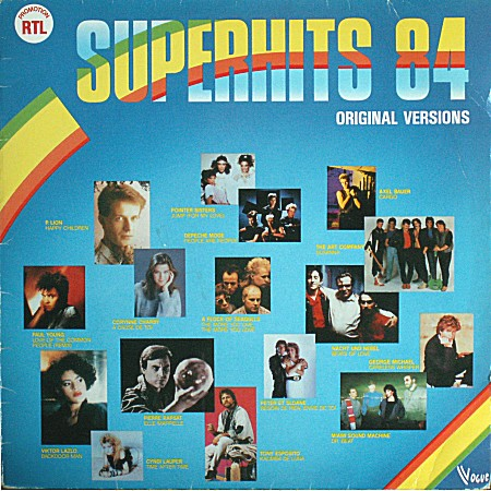jaquettes/superhits84.jpg