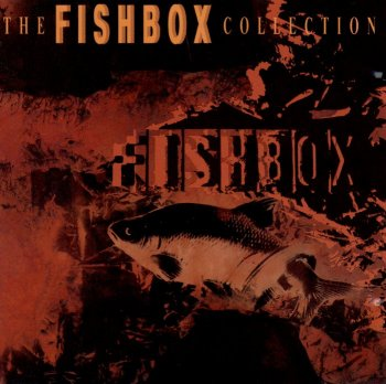 jaquettes/thefishboxcollection.jpg