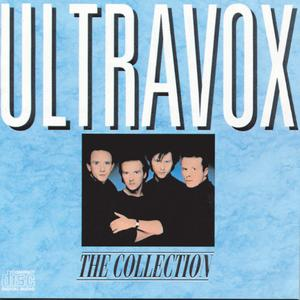 jaquettes/ultravox_collection.jpg