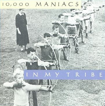 jaquettes2/10000maniacs_inmytribe.jpg