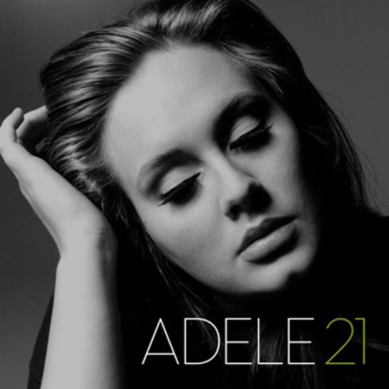 jaquettes2/Adele_21.jpg