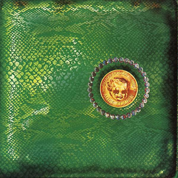 jaquettes2/Alice-Cooper_Billion-Dollar-Babies.jpeg