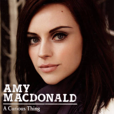 jaquettes2/Amy-Macdonald_A-Curious-Thing.jpg