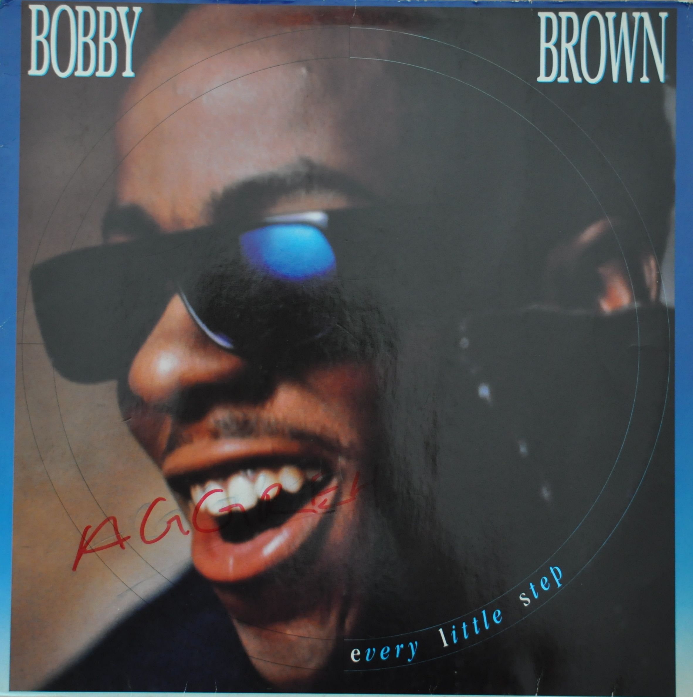 jaquettes2/Bobby-Brown_Every-little-step.jpg