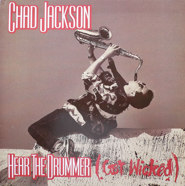 jaquettes2/Chad-Jackson_Hear-the-drummer-get-wicked.jpg
