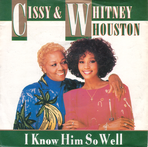 jaquettes2/Cissy_Whitney-Houston_I-know-him-so-well.jpg