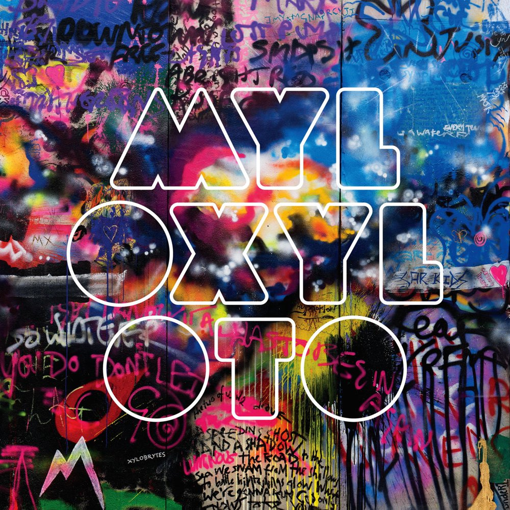 jaquettes2/Coldplay_Mylo-Xyloto.jpg